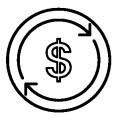 Black_ProfitServePurpose